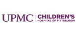 UPMC Children's Hospital of Pittsburgh