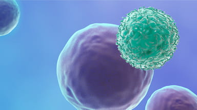 CAR-T Cell Therapy | Blood Cancer