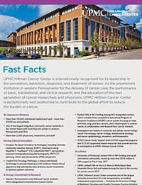 Fast Facts 2017