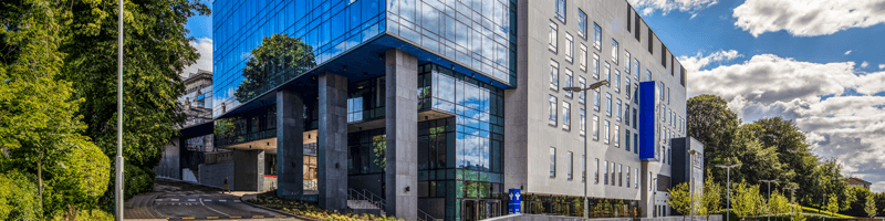 Bon Secours Radiotherapy Cork In Partnership with UPMC Hillman Cancer Centre