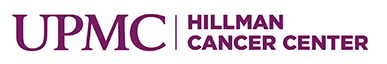UPMC CancerCenter Logo