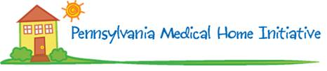 Pennsylvania Medical Home Initiative logo