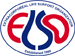 Excellence in Life Support Award from the Extracorporeal Life Support Organization (ELSO).
