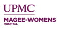 UPMC Magee-Womens Hospital