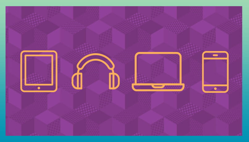 Doctor examining child's ear | UPMC Children's Hospital of Pittsburgh