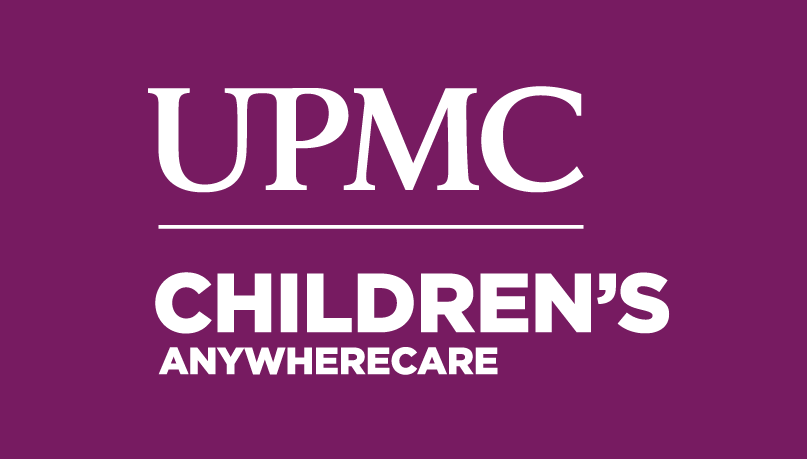 UPMC Children's AnywhereCare