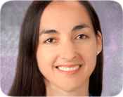 Maria Luisa Escolar, MD, MS, Center for Rare Disease Therapy