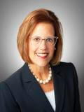 Diane Hupp, RN, MSN Vice President and Chief Nursing Officer Children's Hospital of Pittsburgh of UPMC