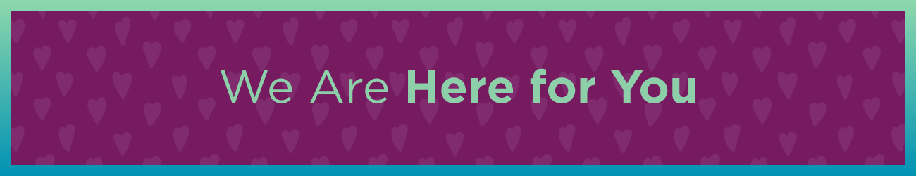 We Are Here for You | UPMC Children's Hospital of Pittsburgh