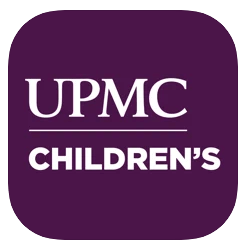 Download Children's free mobile app