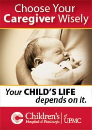 Injury Prevention Child Abuse Prevention