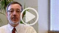 View an overview of the study by Alejandro Hoberman, MD.