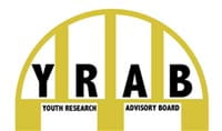 Youth Research Advisory Board (YRAB)