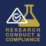 Pitt Research Conduct and Compliance Office (RCCO)