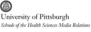 University of Pittsburgh Schools of the Health Sciences Media Relations