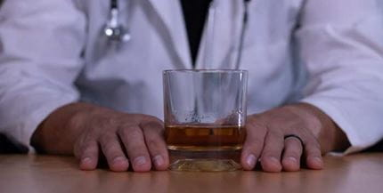 An Integral Approach to Treat AlcoholInduced Liver Disease