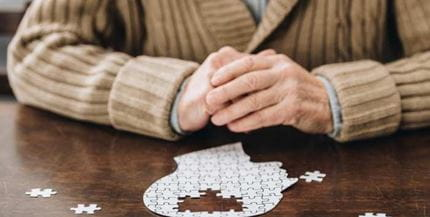 LATE A Newly Identified Etiology of Dementia