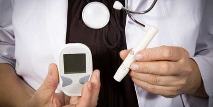 Managing Challenging Diabetes Patients