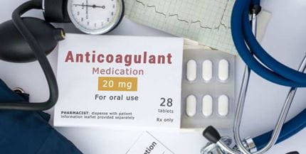 Optimal Anticoagulation New Drugs Indications and Reversal