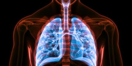 Podcast Diagnosis and Initial Management of COPD Episode One