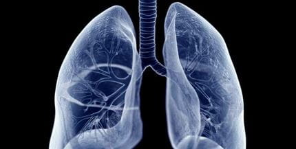 Podcast Management of Acute Exacerbations of COPD Episode Three