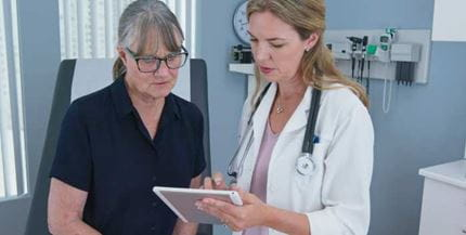 Statin Therapy of Older Adults Evolving Concepts of Management