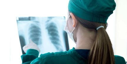 Surgical Aspects of Lung Transplant Intraoperative Decision Making