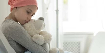 Surveillance of Survivors of Childhood Cancer