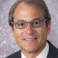 Victor Morell MD