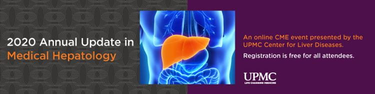 Update in Medical Hepatology banner