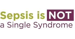 Sepsis is Not a Single Syndrome