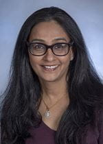 Archana Bandi, MD