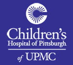 Children's Hospital of Pittsburgh of UPMC logo
