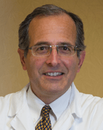 William Abraham, MD | Orthopedic Surgery