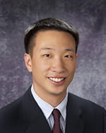 Franklin Chou, MD | Orthopedic Surgery