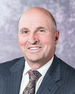 Gary J. Cortina, MD | Orthopedic Surgery
