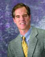 William Donaldson, MD | Orthopedic Surgery