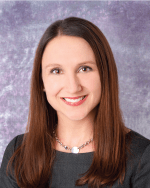 Lisa Blackrick, MD | Orthopedic Surgery