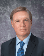 James Bradley, MD | Orthopedic Surgery