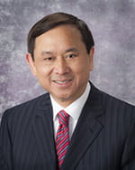 Freddie Fu, MD | Orthopedic Surgery
