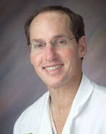 Gary Gruen, MD | Orthopedic Surgery