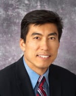Joon Lee, MD | Orthopedic Surgery