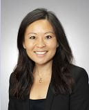 Stella J. Lee, MD | Orthopedic Surgery