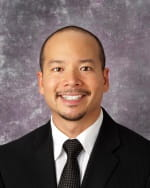 Albert Lin, MD | Orthopedic Surgery
