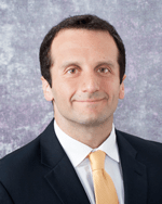 Mark Sakr, MD | Orthopedic Surgery