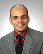 Vivek Sharma, MD | Orthopedic Surgery