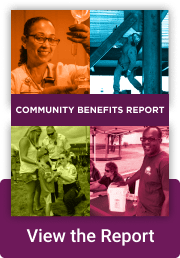 View the report.