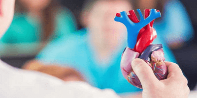 4 Facts About Bicuspid Aortic Valve | UPMC HealthBeat