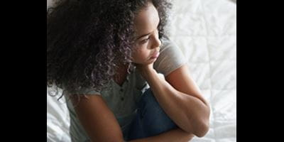 The Connection Between Heart Health and Stress | UPMC HealthBeat