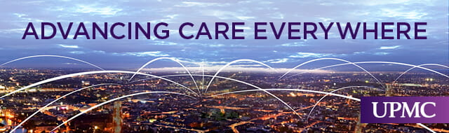 Advancing Care Everywhere